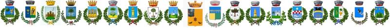 Portale della Formazione del Servizio Civile Universale del Comune di San Marzano di San Giuseppe